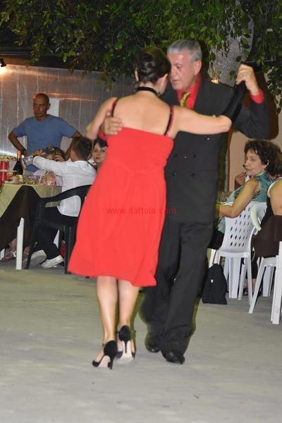 Tango Meli194