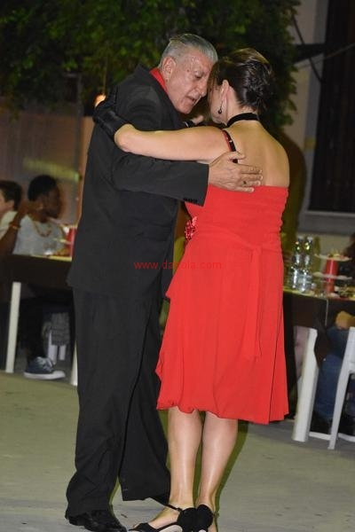 Tango Meli195