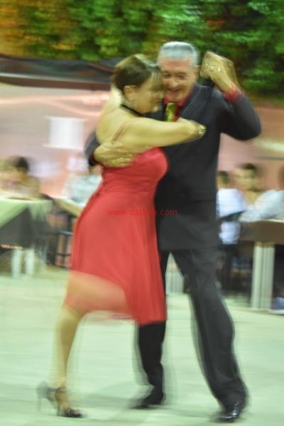 Tango Meli197