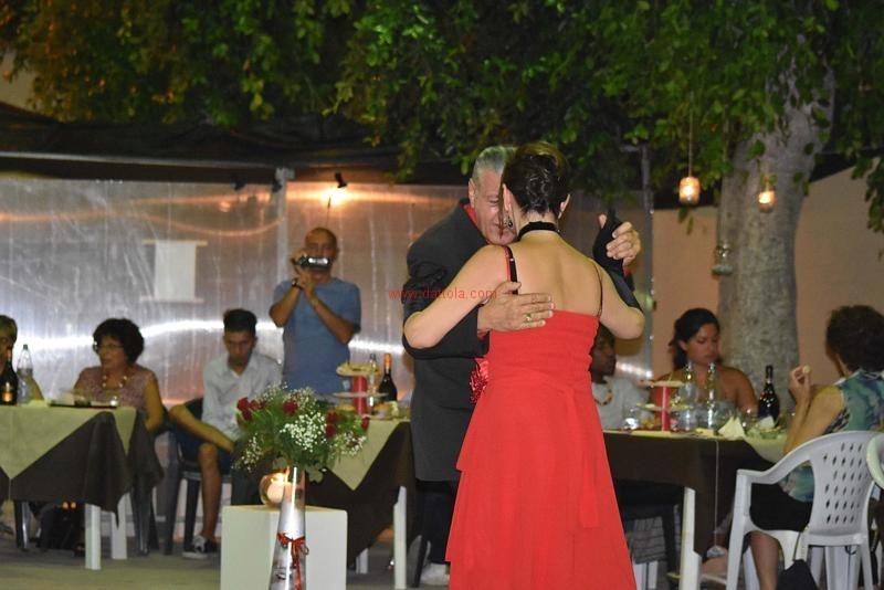 Tango Meli198