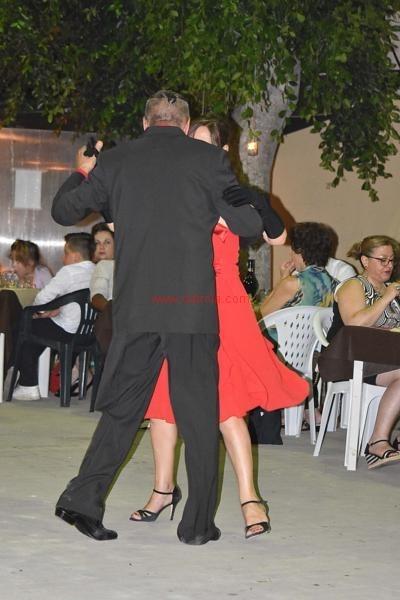 Tango Meli199