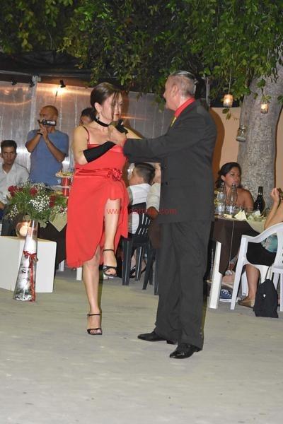 Tango Meli201