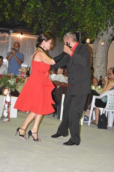 Tango Meli202