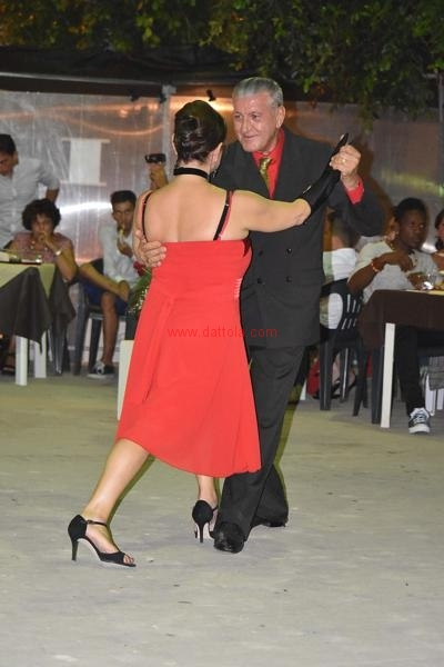 Tango Meli203