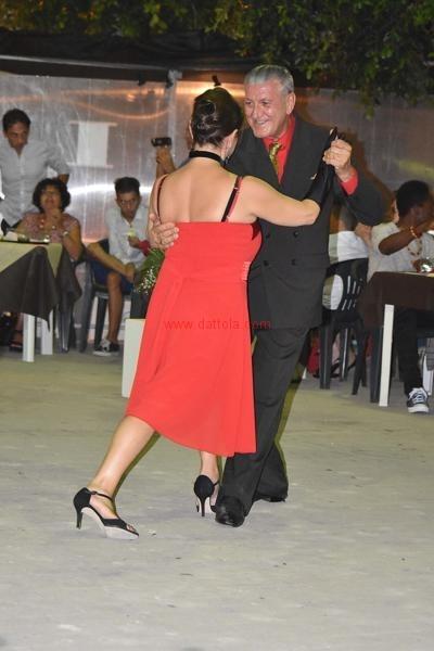 Tango Meli204