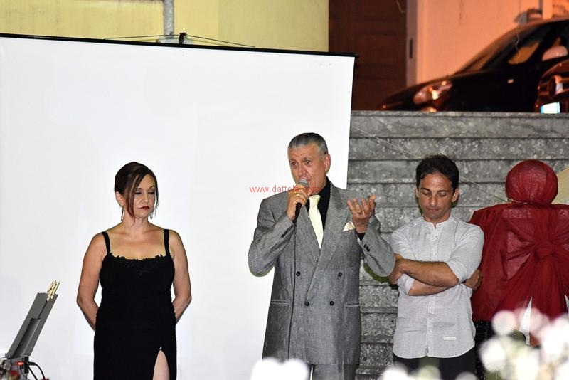 Tango Meli210