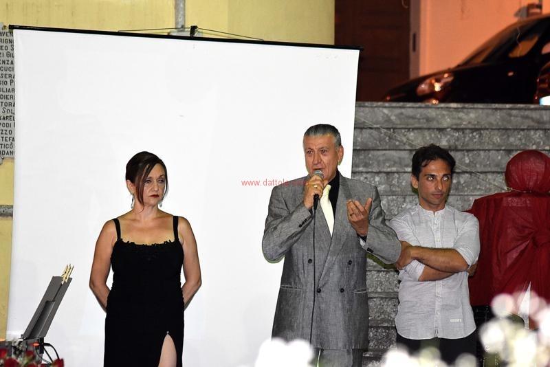 Tango Meli211