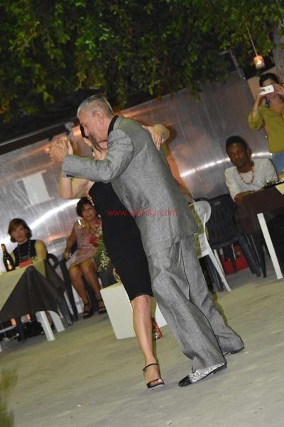 Tango Meli212