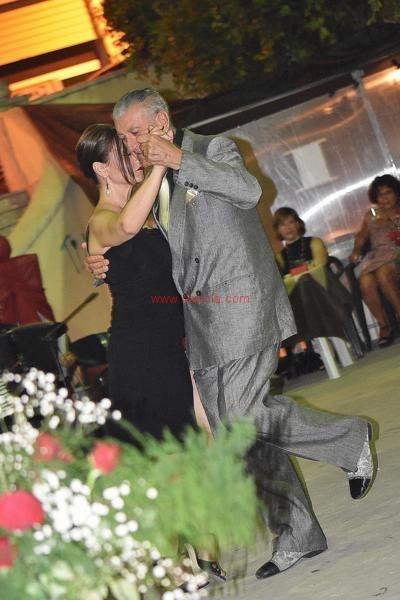 Tango Meli213
