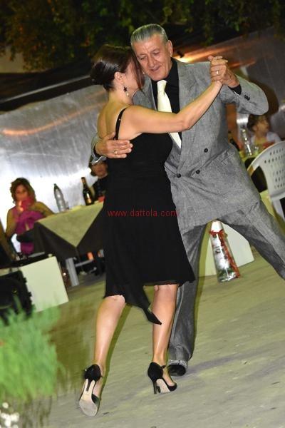 Tango Meli214