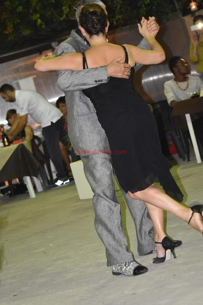 Tango Meli215