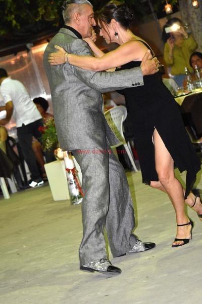 Tango Meli216