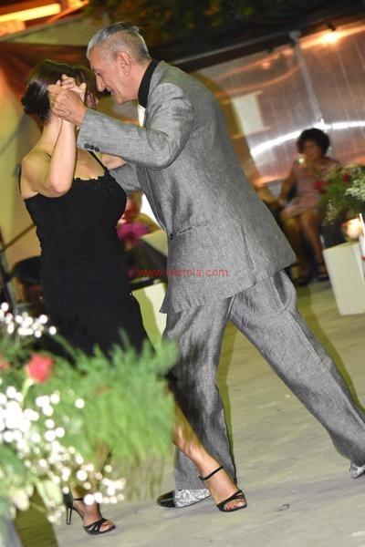 Tango Meli217