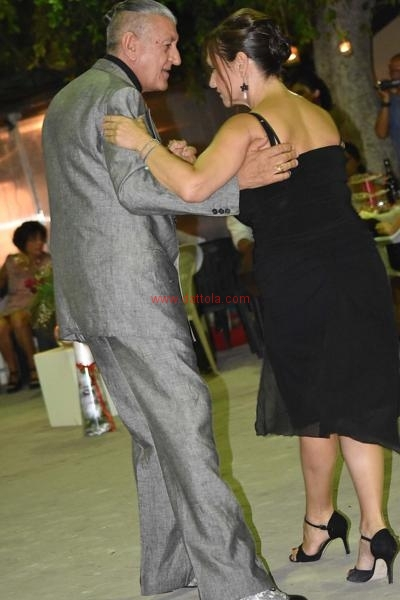 Tango Meli219