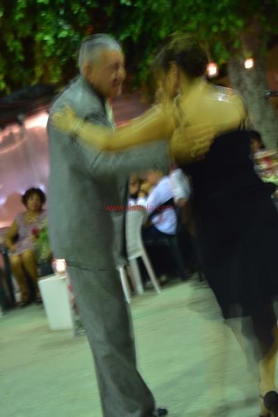 Tango Meli220