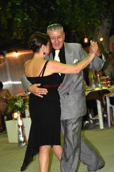Tango Meli221