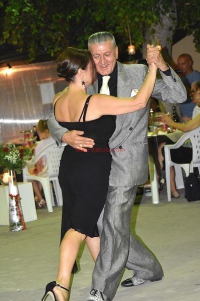 Tango Meli222