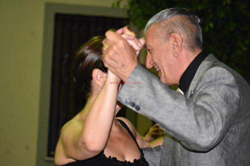Tango Meli224