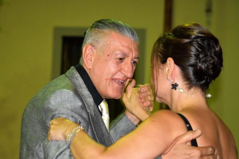 Tango Meli226