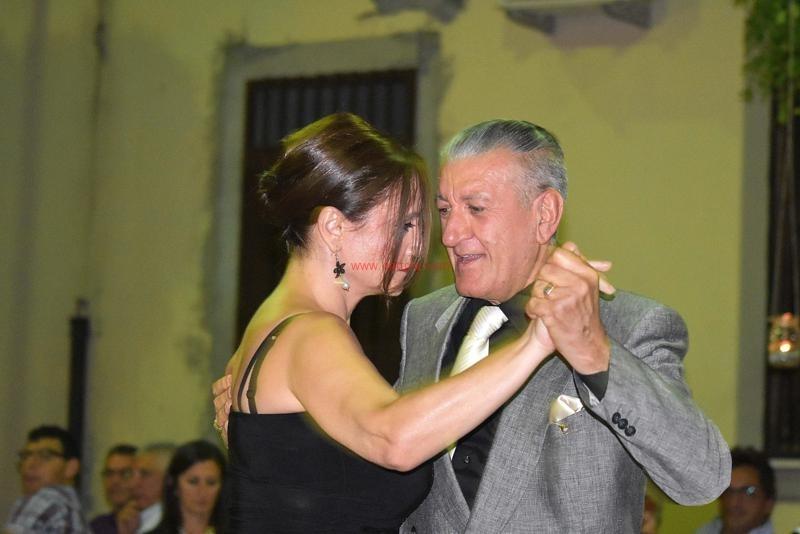 Tango Meli228