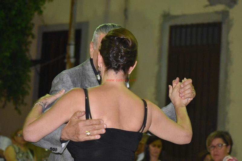 Tango Meli229