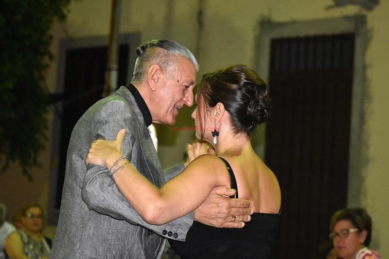 Tango Meli230