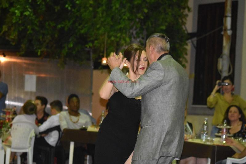 Tango Meli231