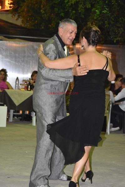 Tango Meli233