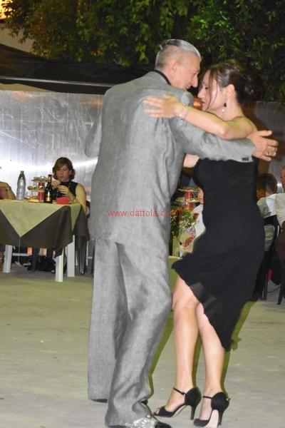Tango Meli234