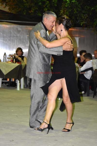 Tango Meli235