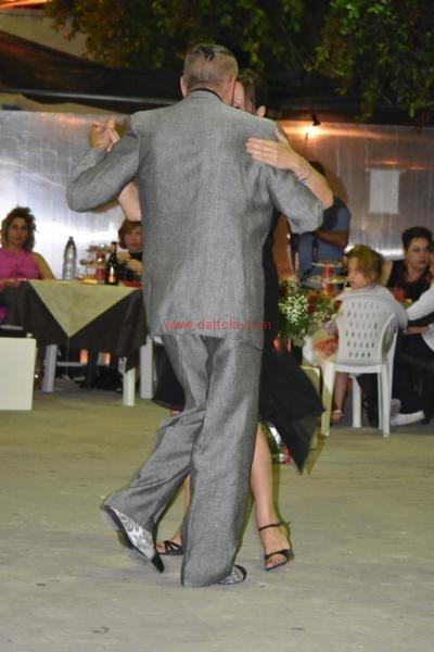 Tango Meli236