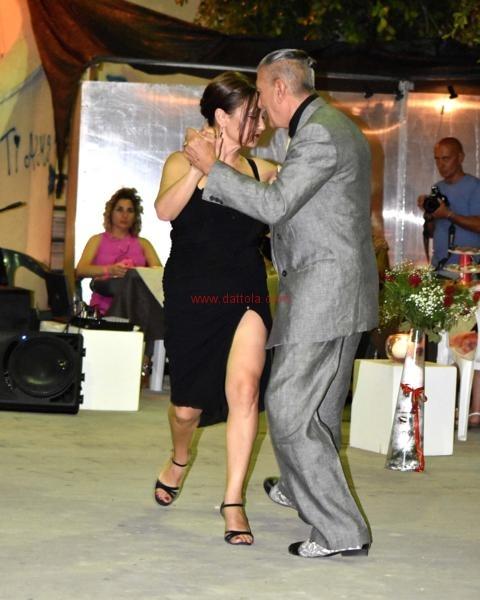 Tango Meli237
