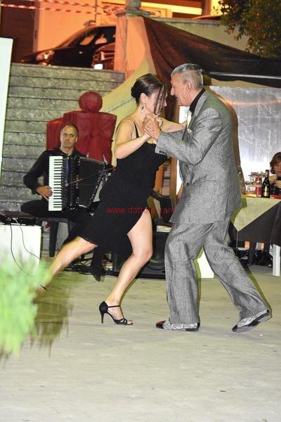 Tango Meli238