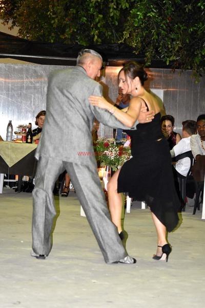 Tango Meli241
