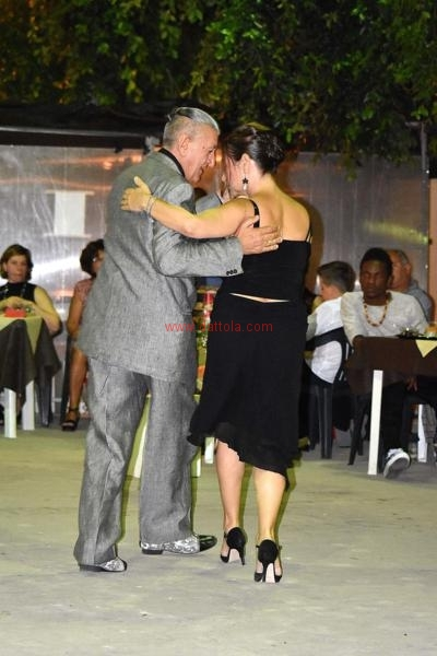 Tango Meli242