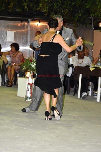 Tango Meli243