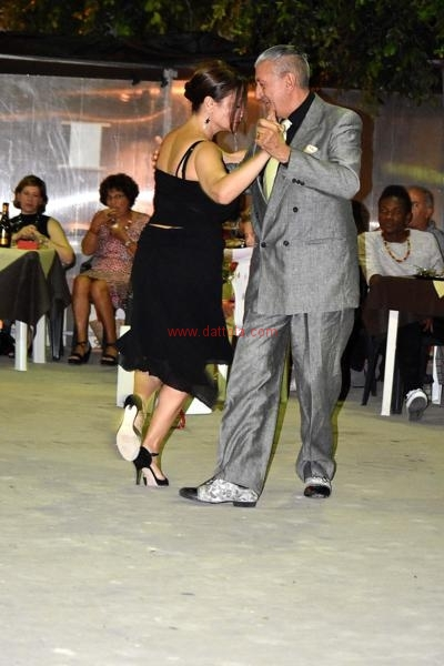 Tango Meli244