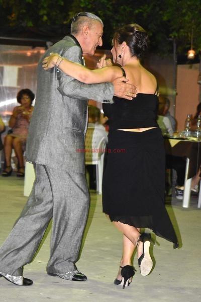 Tango Meli245