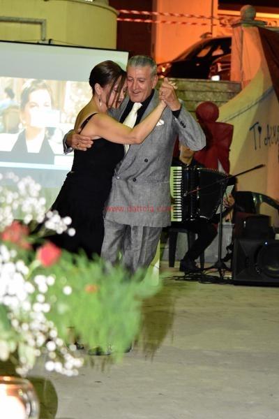 Tango Meli246