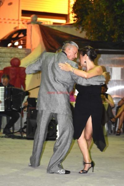 Tango Meli248
