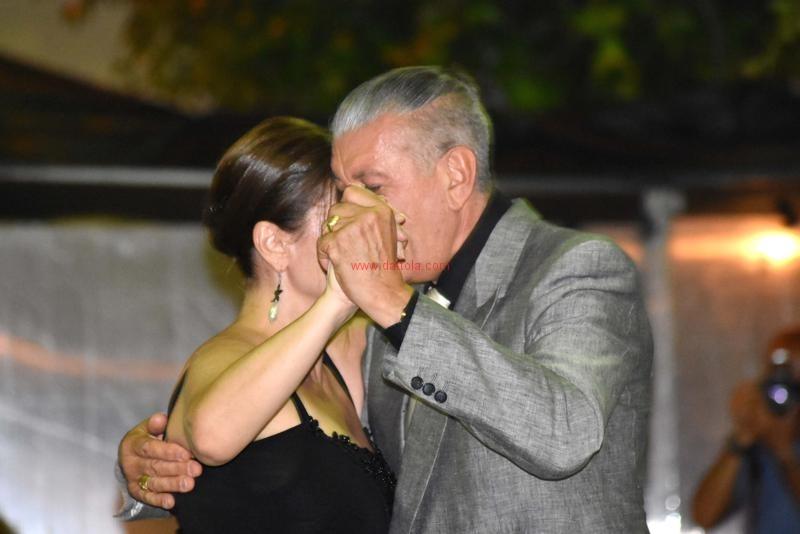 Tango Meli250