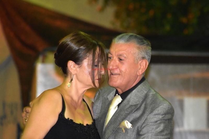 Tango Meli251