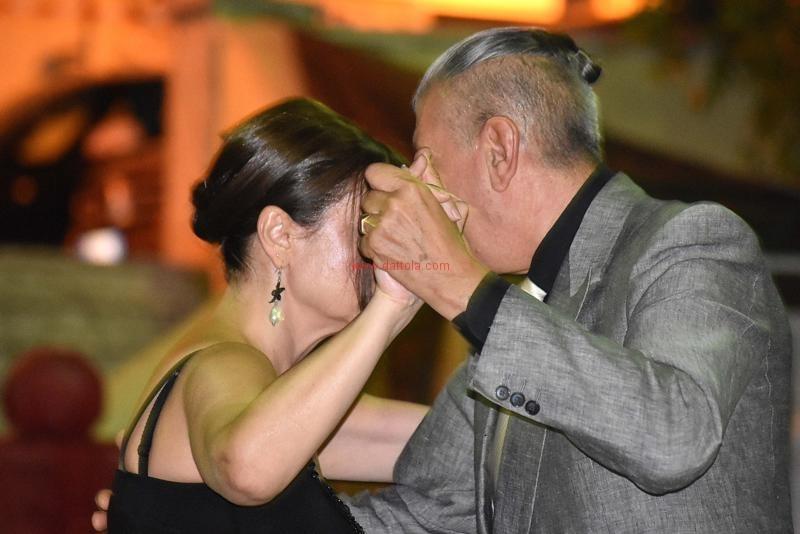 Tango Meli257