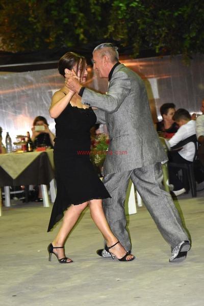 Tango Meli258