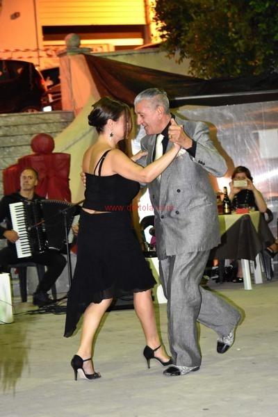 Tango Meli259