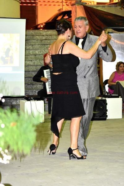 Tango Meli261
