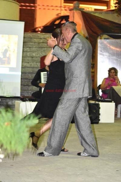 Tango Meli262