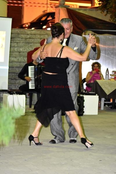 Tango Meli263