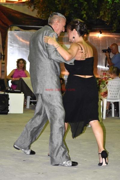 Tango Meli264