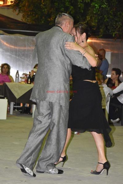 Tango Meli265